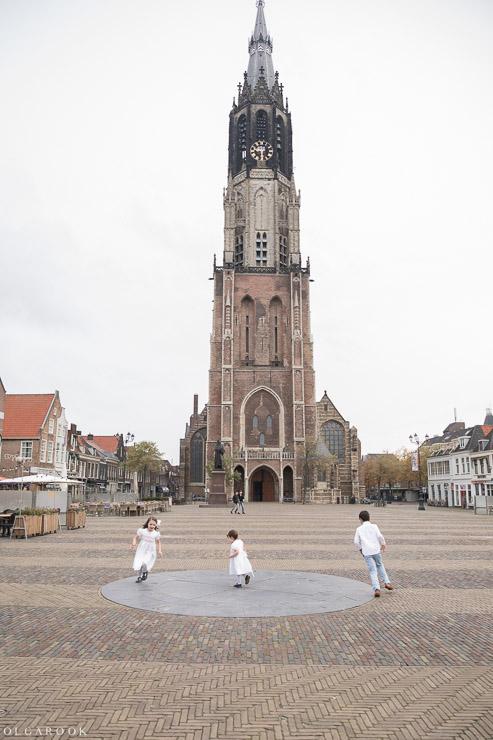 kinderfotograaf-Delft-OlgaRookPhotography-5