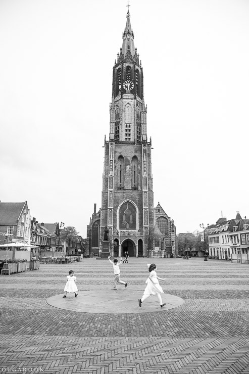 kinderfotograaf-Delft-OlgaRookPhotography-6