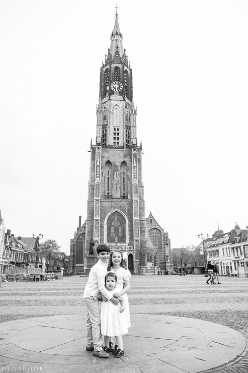 kinderfotograaf-Delft-OlgaRookPhotography-7