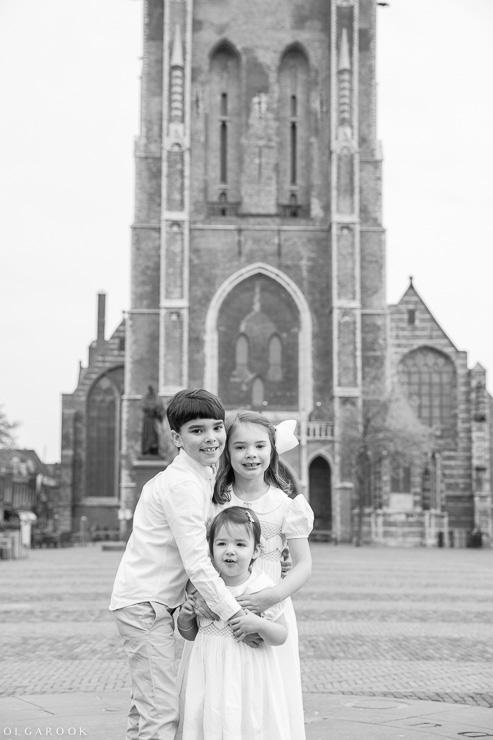 kinderfotograaf-Delft-OlgaRookPhotography-8
