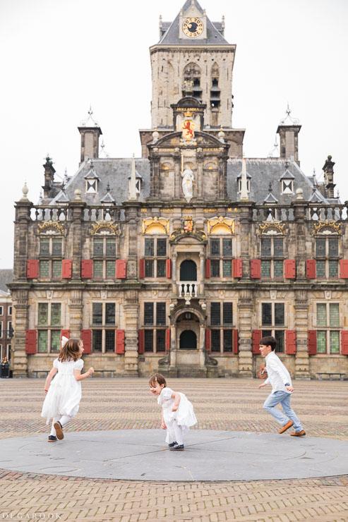 kinderfotograaf-Delft-OlgaRookPhotography-9