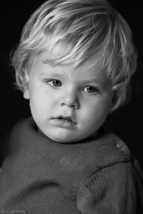 kinderportret-OgaRookPhotography-2