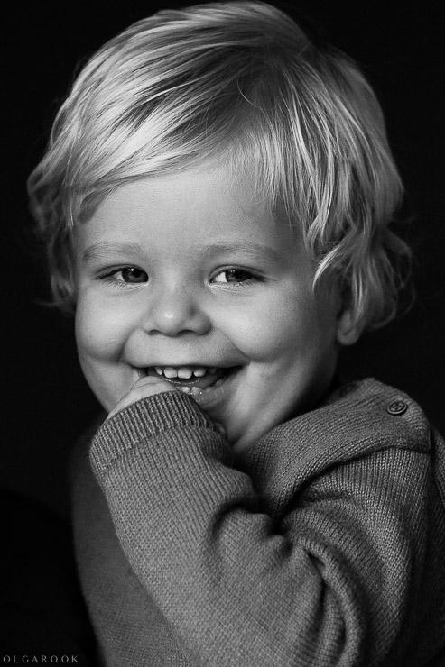 kinderportret-OgaRookPhotography-3