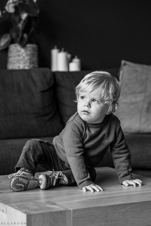 kinderportret-OgaRookPhotography