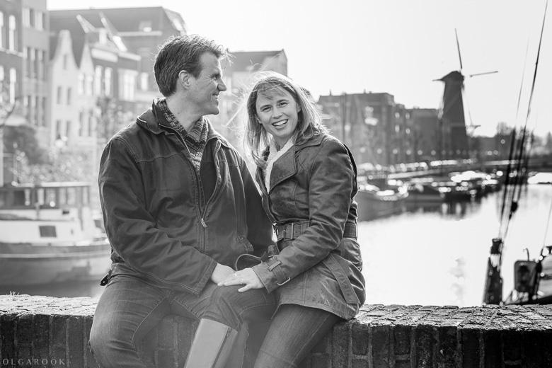 loveshoot_Rotterdam-OlgaRookPhotography-10