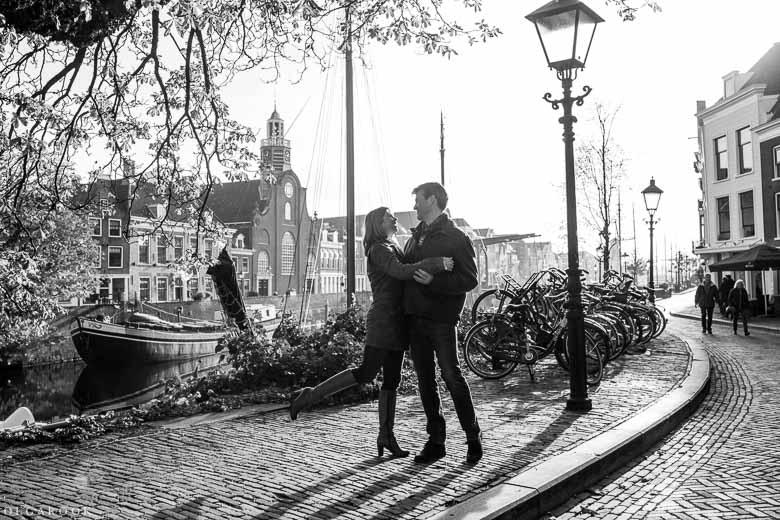 loveshoot_Rotterdam-OlgaRookPhotography-14