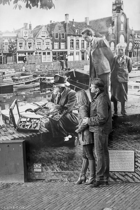 loveshoot_Rotterdam-OlgaRookPhotography-15