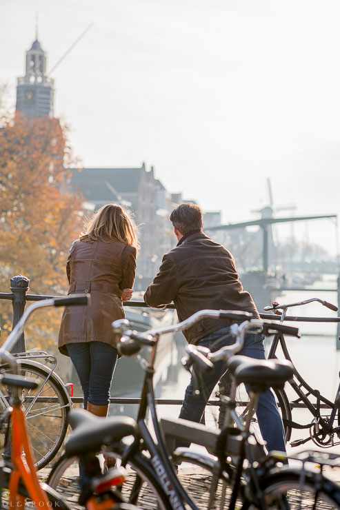 loveshoot_Rotterdam-OlgaRookPhotography-17