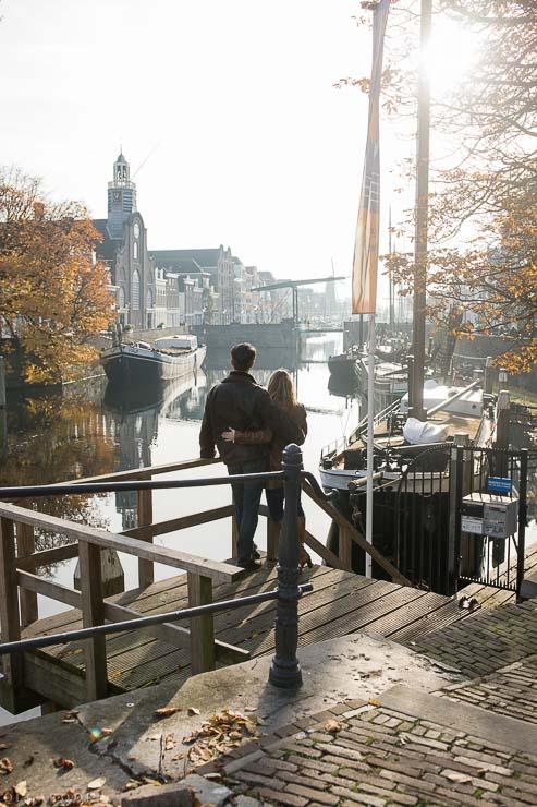 loveshoot_Rotterdam-OlgaRookPhotography-18