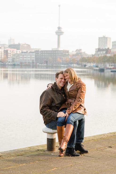 loveshoot_Rotterdam-OlgaRookPhotography-19