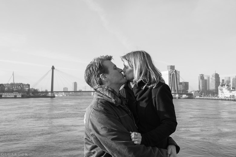 loveshoot_Rotterdam-OlgaRookPhotography-1a