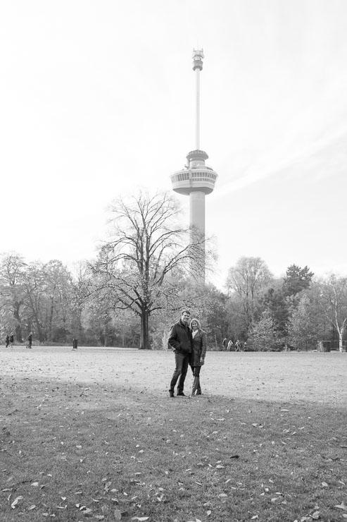 loveshoot_Rotterdam-OlgaRookPhotography-20