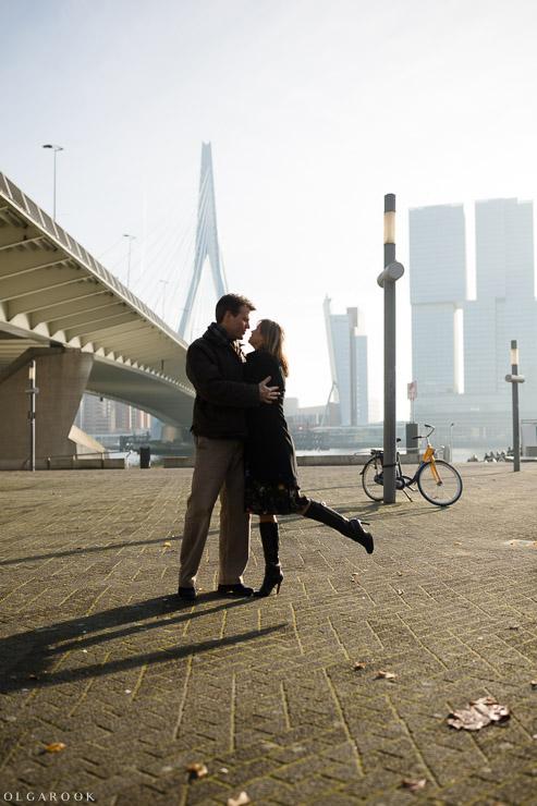 loveshoot_Rotterdam-OlgaRookPhotography-5