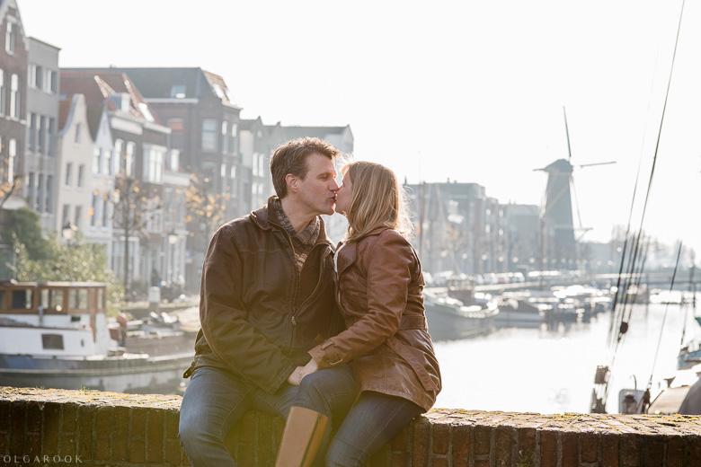 loveshoot_Rotterdam-OlgaRookPhotography-9