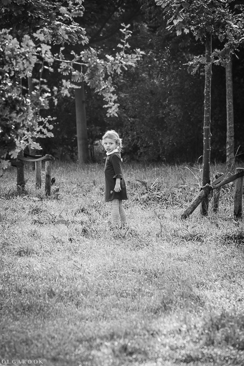 reportage-kinderen-OlgaRookPhotography-2