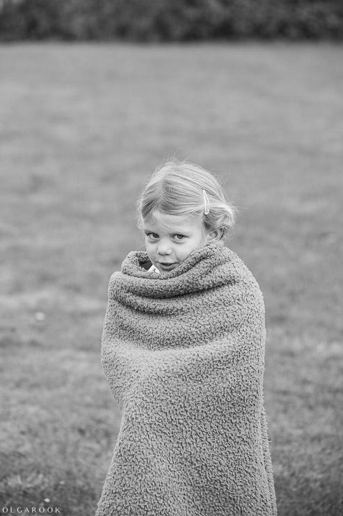 reportage-kinderen-park-OgaRookPhotography-10