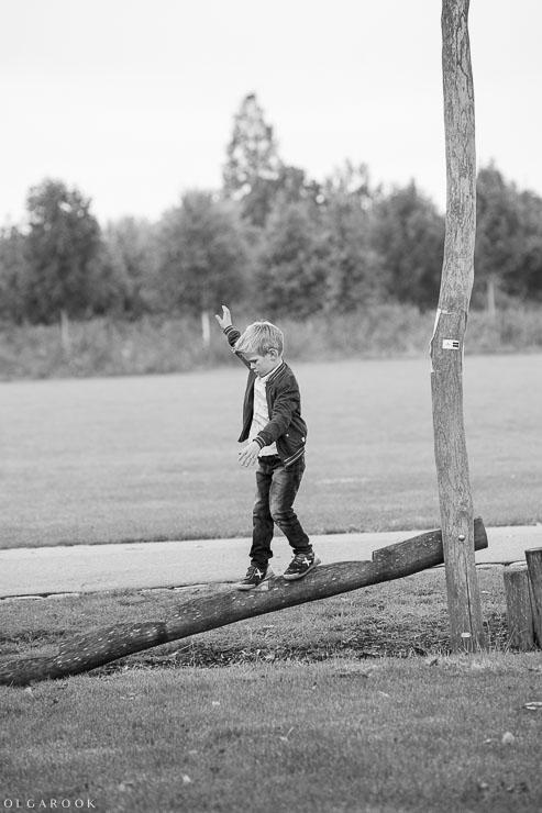 reportage-kinderen-park-OgaRookPhotography-11