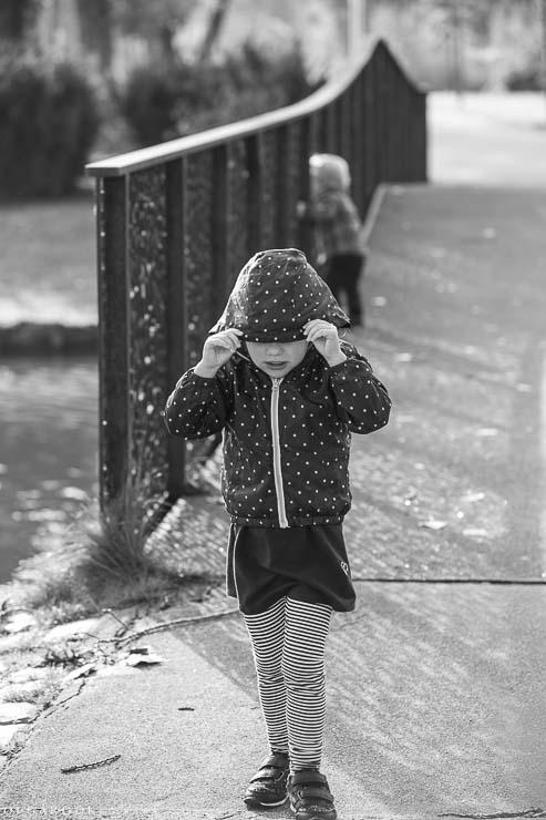 reportage-kinderen-park-OgaRookPhotography-12
