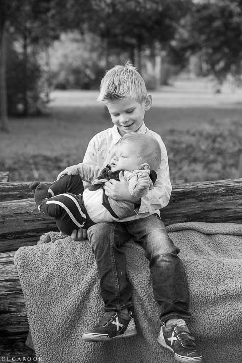 reportage-kinderen-park-OgaRookPhotography-13