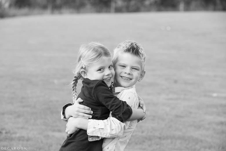 reportage-kinderen-park-OgaRookPhotography-2