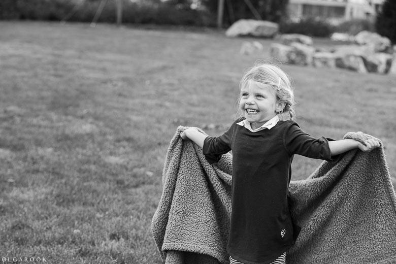 reportage-kinderen-park-OgaRookPhotography-3