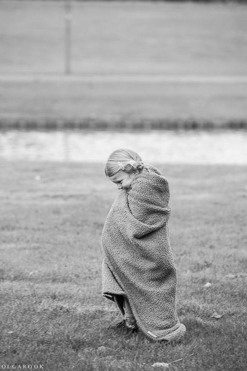 reportage-kinderen-park-OgaRookPhotography-4