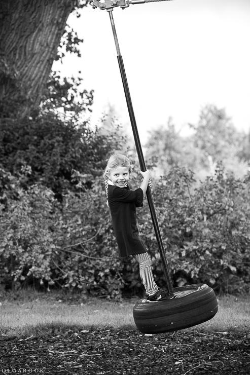 reportage-kinderen-park-OgaRookPhotography-5