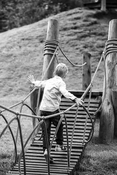 reportage-kinderen-park-OgaRookPhotography-6