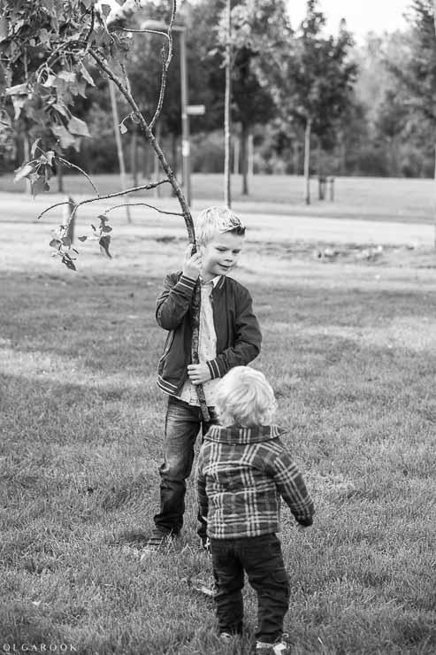 reportage-kinderen-park-OgaRookPhotography-7