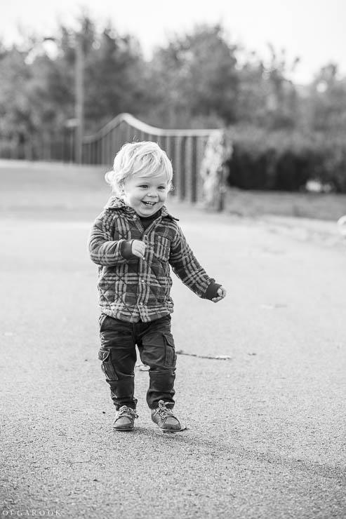reportage-kinderen-park-OgaRookPhotography-8
