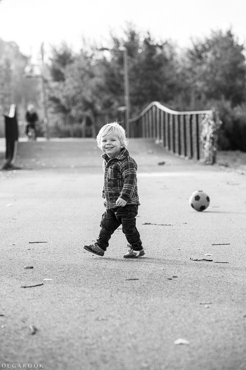 reportage-kinderen-park-OgaRookPhotography-9