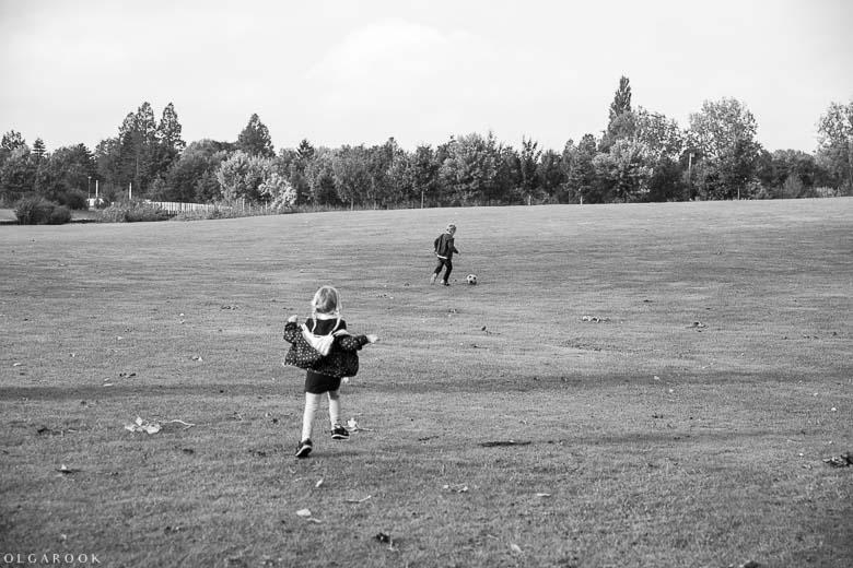 reportage-kinderen-park-OgaRookPhotography