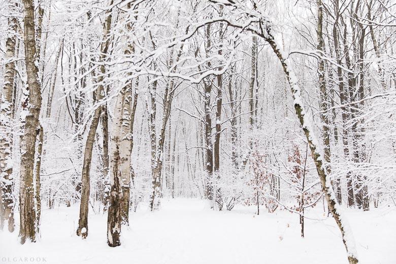 russische-winter-10
