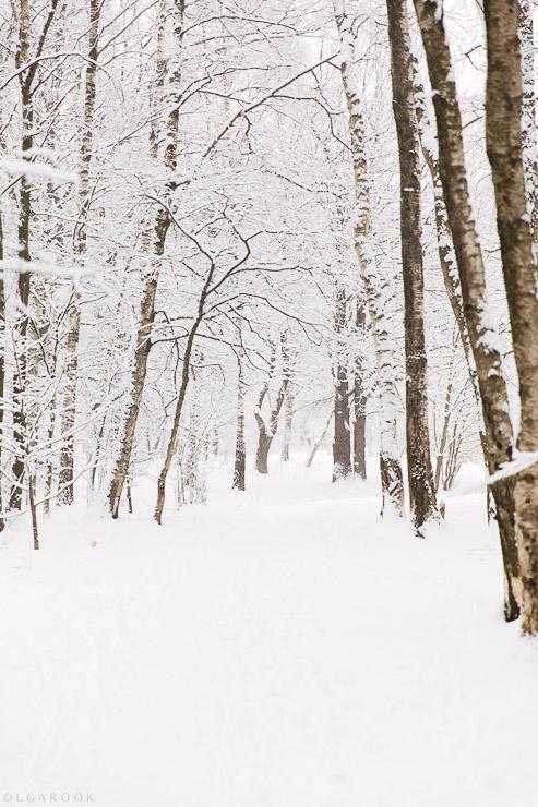 russische-winter-11