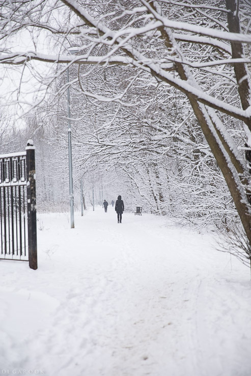 russische-winter-13