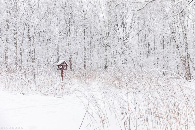 russische-winter-2