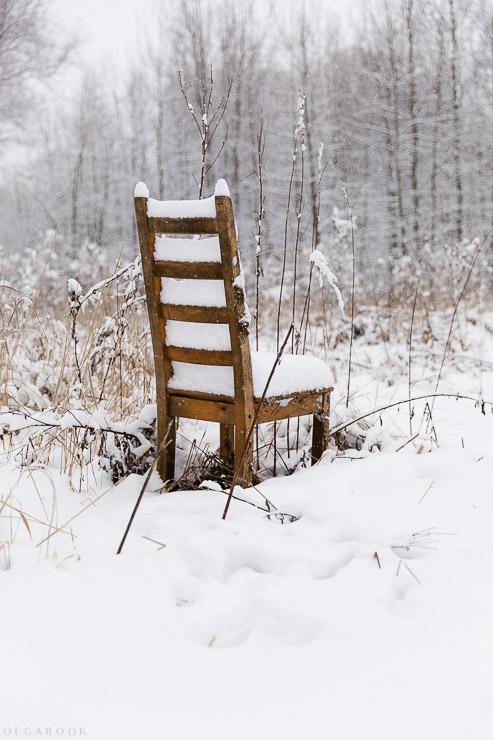 russische-winter-6