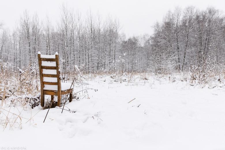 russische-winter-7