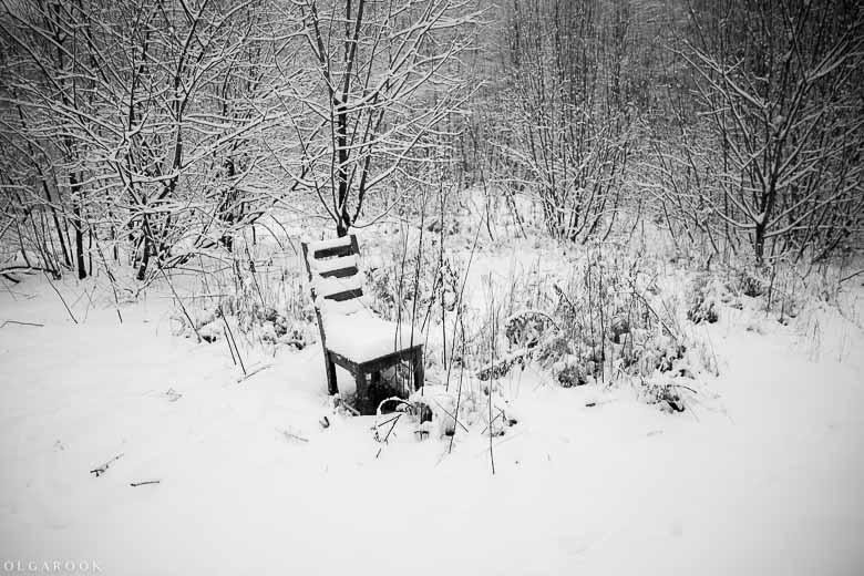 russische-winter-8