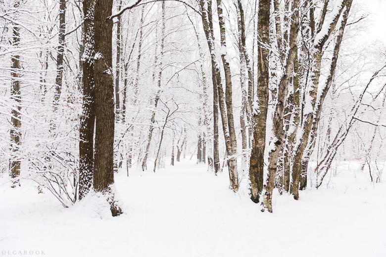 russische-winter-9