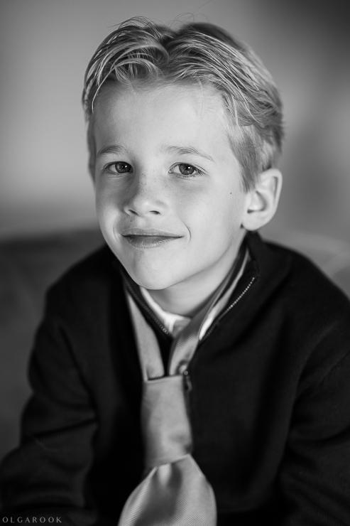 fotosessie-kinderen-Berkel-en-Rodenrijs-OlgaRook-10