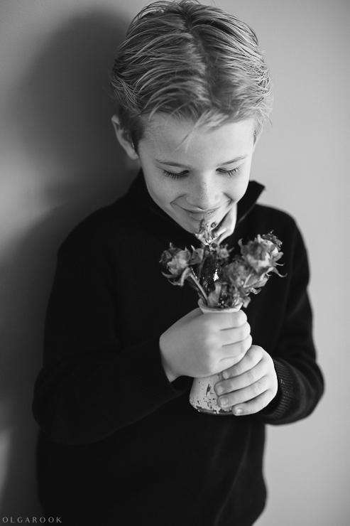 fotosessie-kinderen-Berkel-en-Rodenrijs-OlgaRook-12