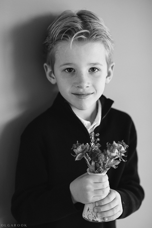 fotosessie-kinderen-Berkel-en-Rodenrijs-OlgaRook-13