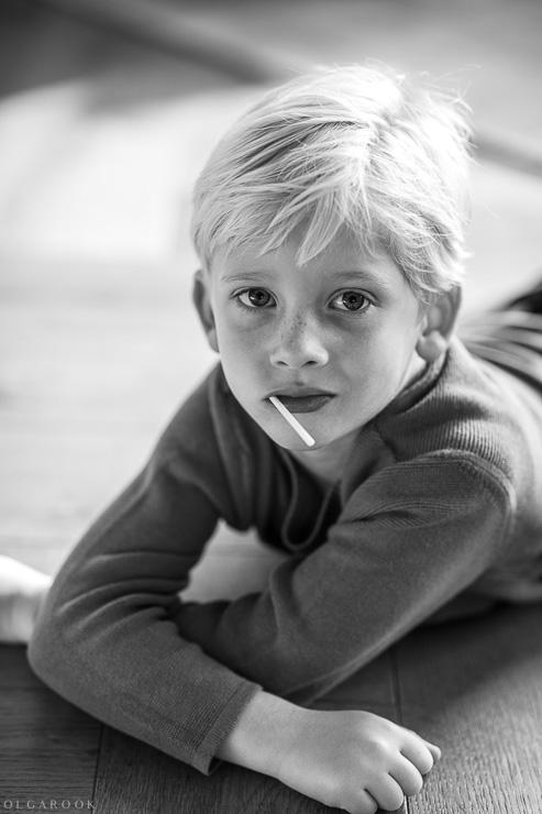 fotosessie-kinderen-Berkel-en-Rodenrijs-OlgaRook-15