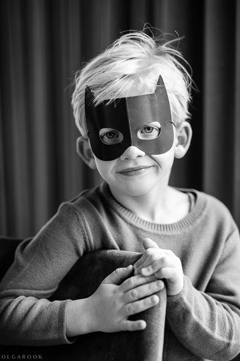 fotosessie-kinderen-Berkel-en-Rodenrijs-OlgaRook-16