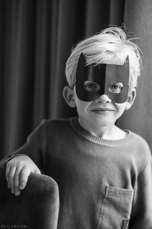 fotosessie-kinderen-Berkel-en-Rodenrijs-OlgaRook-17