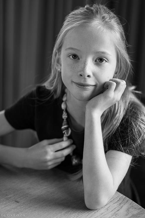 fotosessie-kinderen-Berkel-en-Rodenrijs-OlgaRook-5