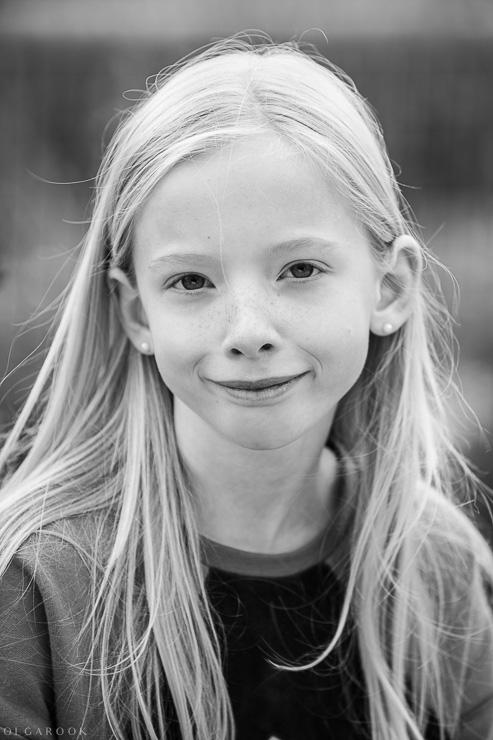 fotosessie-kinderen-Berkel-en-Rodenrijs-OlgaRook-7