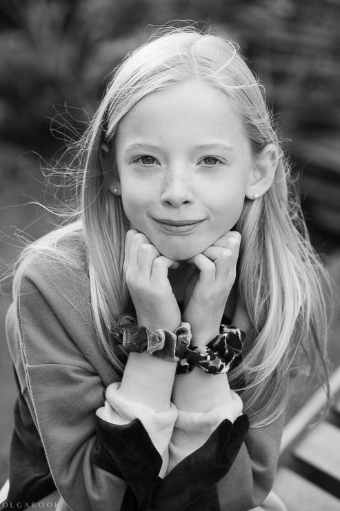 fotosessie-kinderen-Berkel-en-Rodenrijs-OlgaRook-8