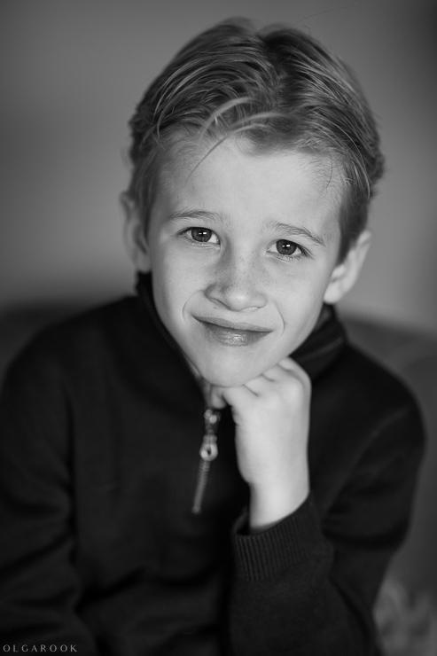 fotosessie-kinderen-Berkel-en-Rodenrijs-OlgaRook-9
